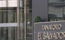 El Juzgado estima que fueron cambiados 6.000 féretros en la estafa del tanatorio de Valladolid