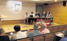 El Barakaldo debate sobre la conversión a Sociedad Anónima Deportiva
