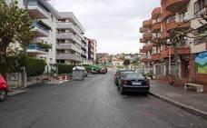 Gorliz renovará de manera integral su red de alumbrado tras los últimos apagones