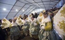 Un Dj amenizará el carnaval basauritarra tras el concurso de disfraces