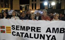 ¿Y si el relator para Cataluña es el PNV?