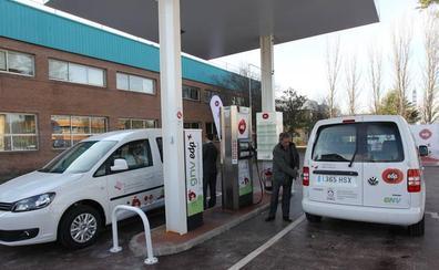 Cómo transformar un coche de gasolina en uno de gas