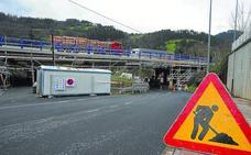Vecinos solicitan paneles acústicos para mitigar el ruido de la autopista