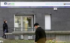 Cinco detenidos en Bizkaia por estafar a Lanbide casi 40.000 euros