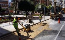 37 muertos en Euskadi el año pasado en «accidentes laborales del siglo XIX»