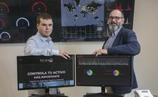 Encriptia acerca la monitorización en ciberseguridad a las pymes