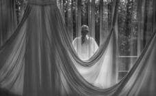 De Pedro se casa con los Goya de fotografía