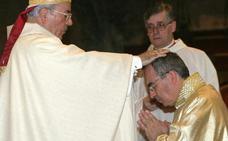 El arzobispo de Tarragona renuncia al cargo un día después de justificar los abusos a menores
