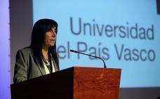 Balluerka afirma que la UPV «redoblará esfuerzos» para apoyar al alumno agredido en Vitoria