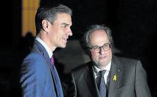 La 'operación ibuprofeno'no surte efecto en Cataluña