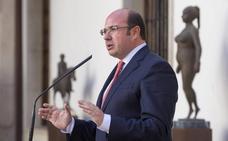 El fiscal acusa a la Audiencia de generar «impunidad» con su fallo sobre Pedro Antonio Sánchez
