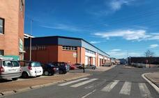 Ortuella impulsa la mejora del Polígono Industrial Granada mediante un nuevo convenio