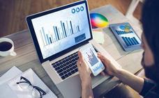 Una web para emprendedores que contesta en menos de 48 horas