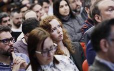 ¿Qué retos enfrenta la industria española del videojuego?