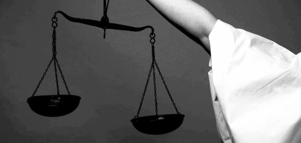 Vox y el juicio a nuestra historia