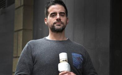 Ismael Jauregi: «La alta cocina es como visitar un museo: vas un día y lo ves»
