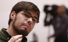 Elkarrekin Podemos permitirá la subida de sueldos de funcionarios y la RGI con su abstención