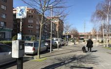 Barakaldo reducirá de 11 a 5 las zonas de OTA antes del verano para facilitar el aparcamiento a los residentes