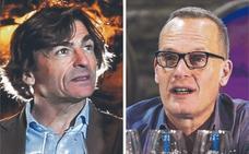 Rioja Alavesa brilla en la lista de uno de los mayores 'gurús' del vino mundial