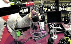 El vino de Rioja vendió 29 millones menos de botellas en 2018, un descenso del 7%
