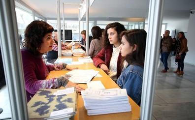«Los padres se fijan en la empleabilidad, pero hay ideas no muy acordes con la realidad»