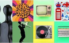 Musika-Música más OK! que nunca