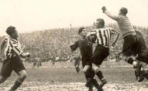 La Liga cumple 90 años