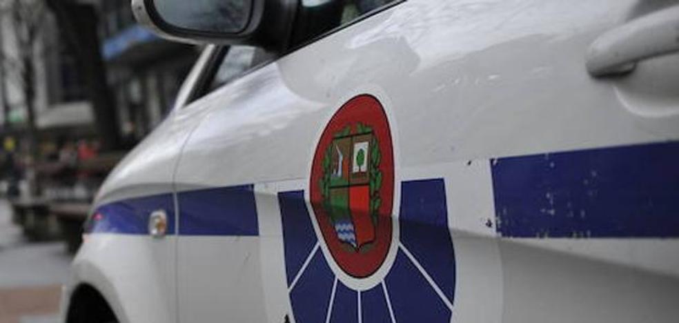 Fallece un hombre de 71 años atropellado en Laguardia