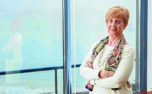 El Plan Renove del Gobierno vasco dará una ayuda de 2.000 euros por vehículo
