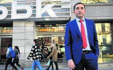 «La estrategia de no sacar Kutxabank a Bolsa ni fusionarse ha sido acertada»