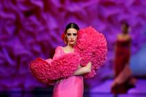 El flamenco más internacional, en Sevilla