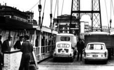 «La sociedad vasca ha sido capaz de tender puentes entre personas diferentes»