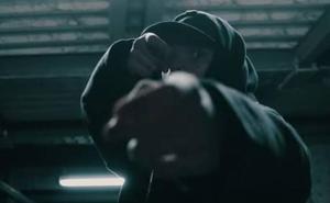 'Benzema' arrasa en las pistas de baile (y entre los raperos)