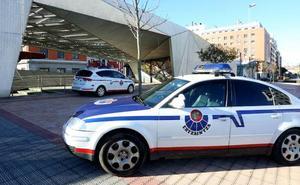 Una pelea en un bar de Gernika acaba con dos detenidos por lesiones