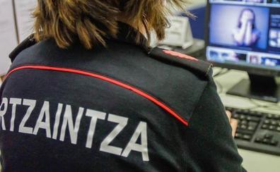 Los delitos sexuales se dispararon un 37% el año pasado en Euskadi