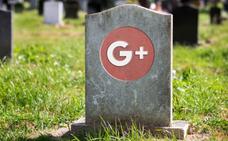 Todo lo que debes saber antes de que cierren tu cuenta de Google+