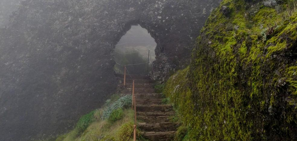 Madeira en invierno: seis joyas que no te puedes perder