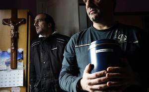Demandan a una empresa de Basauri por la muerte de su padre por silicosis