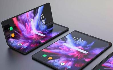 Los smartphones más esperados del Mobile World Congress 2019