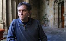 Segura viaja con Iceta a Roma después de ser nombrado obispo auxiliar de Bilbao