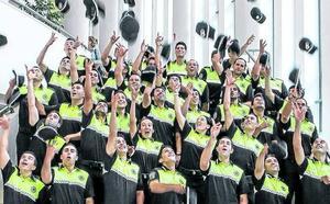 El Ayuntamiento lanzará una OPE de 39 plazas de policía local ante la cascada de jubilaciones