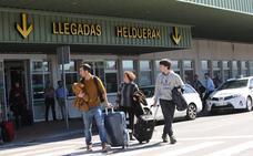 ¿Qué pierde Euskadi sin Presupuestos?