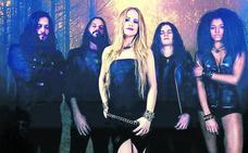Gasteiz in Metal, el festival más duro
