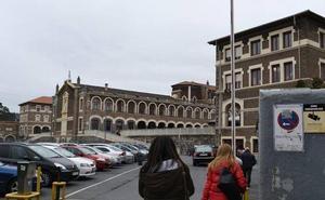 Ascienden a 26 las denuncias contra el presunto abusador de los Salesianos