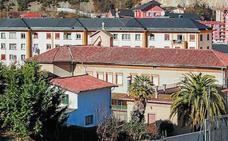 De los Toyos espera «cerrar» este mes la expropiación del convento de Ipurua