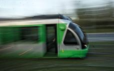 El acuerdo PNV-PP permitirá licitar este año el tranvía a Salburua