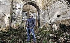Arqueólogos reclaman excavar en el convento de San Francisco