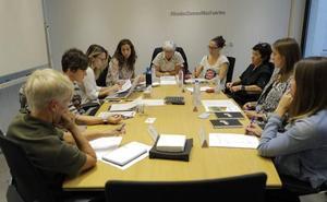 La Asociación de Futbolistas Españoles presenta un protocolo de embarazo y maternidad