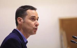 El plante de EH Bildu y la abstención del PP permiten la subida de sueldos a los profesores de la concertada