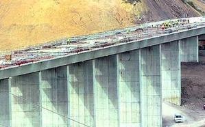 El final de la legislatura paralizaría el calendario de transferencias a Euskadi